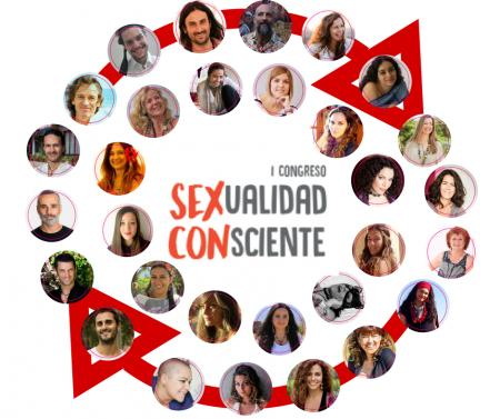 Congreso SexCon