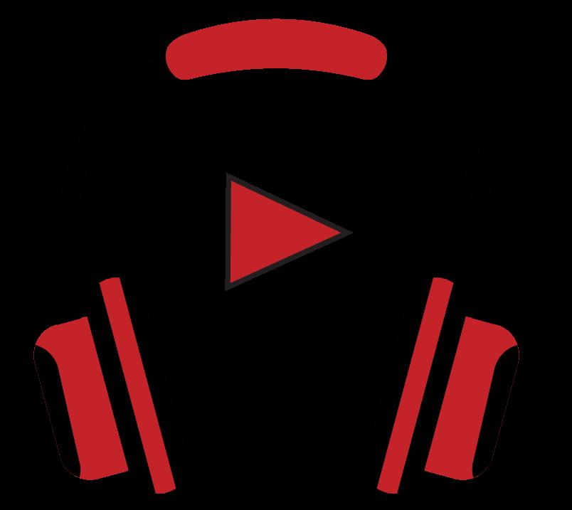 SexCon Audios