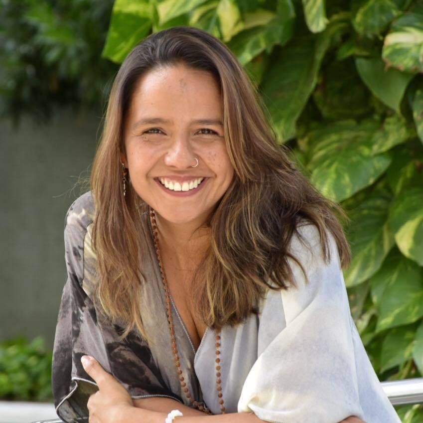 33.Maria Ferrer