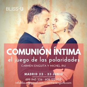 Bonus-Carmen