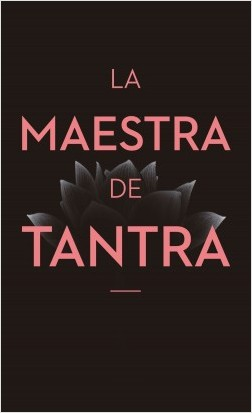 Bonus-La Maestra de Tantra