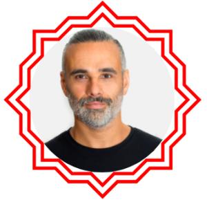 Jose Toiran
