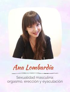 1.Ana Lombardia