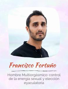 12.Francisco F