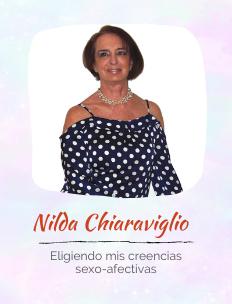 16.Nilda Chiaraviglio