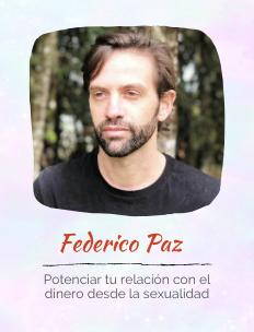 17.Federico Paz