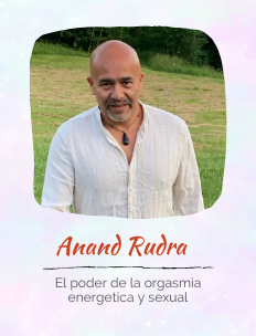 19.Anand Rudra