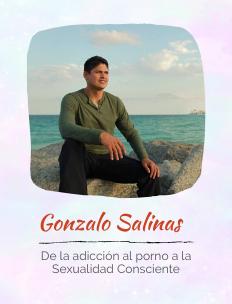 2.Gonzalo Salinas