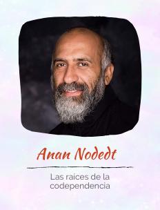 20.Anan Nodedt