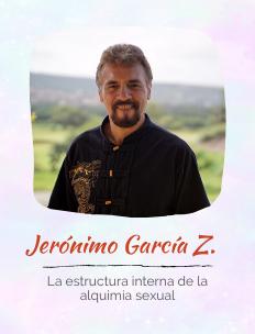 21.Jeronimo Garcia