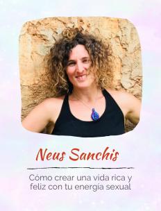 22.Neus Sanchis