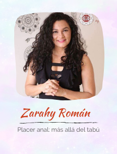 25.Zarahy Roman