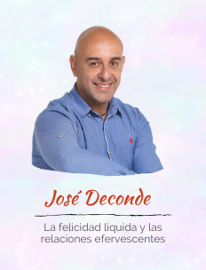 27.Jose Deconde