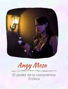 6.Angy Mesa