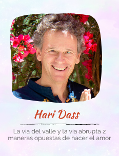 8.Hari Dass
