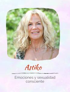 9.Astiko