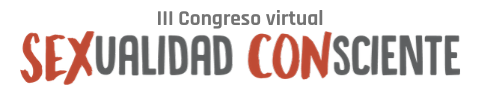 Congreso virtual SexCon2020