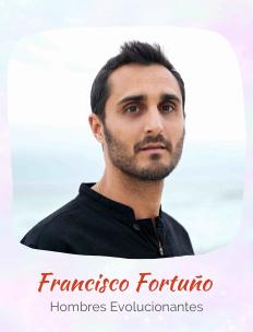 Francisco Fortuno 2020