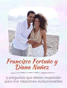 Fran y Diana