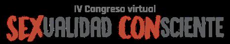IV Congreso Sexualidad Consciente